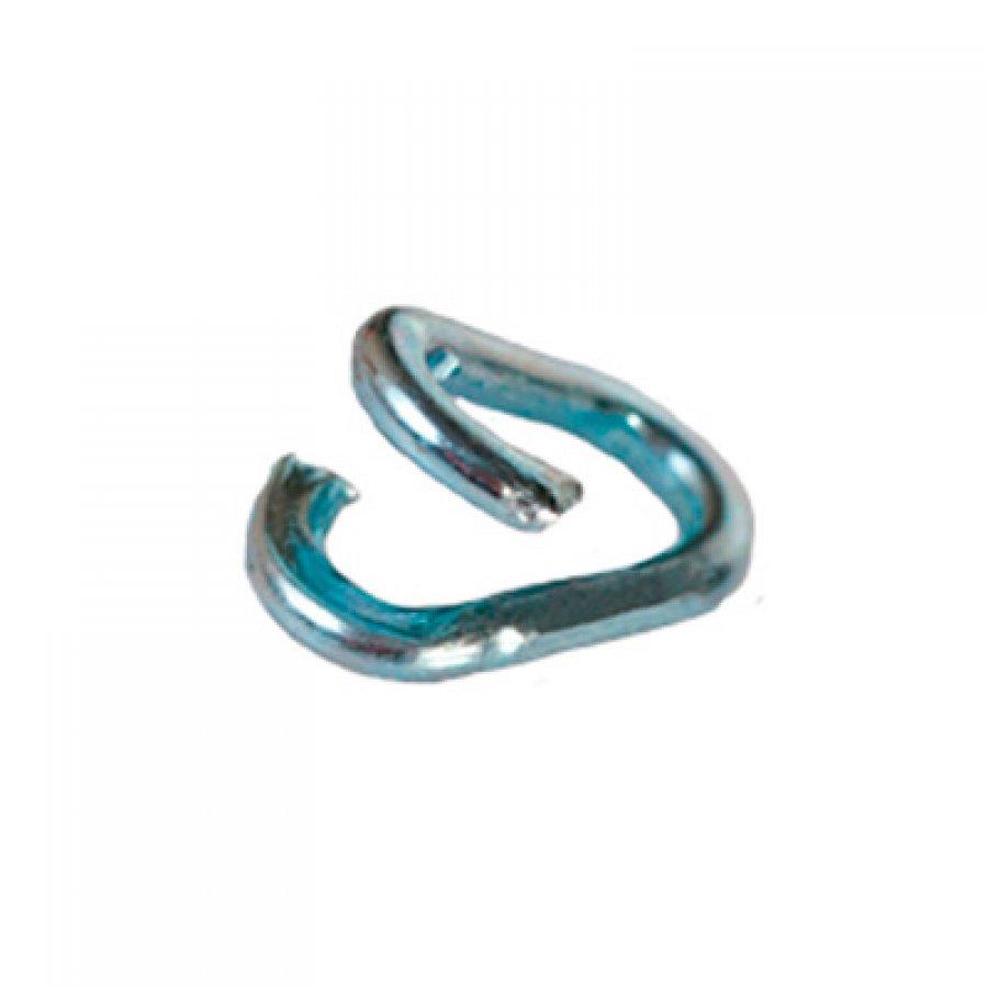 Соединитель цепей 5 мм