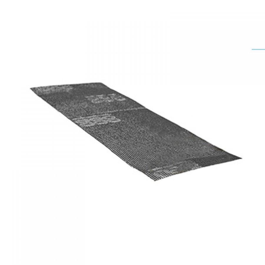 Сетка алмазная FIXER №150 размер 115х280 мм