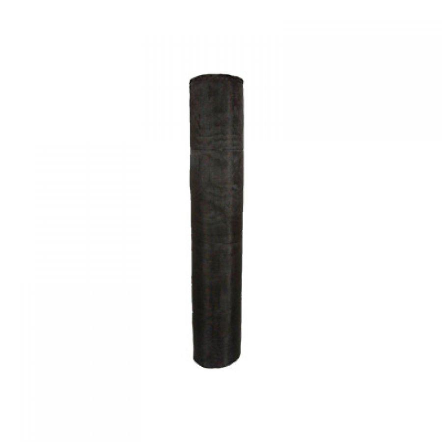 Сетка тканая неоцинкованная 20х20х1,6 размер рулона 1,5х30 м