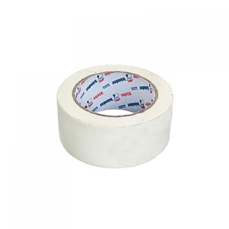 Малярная лента (креп) 50х50