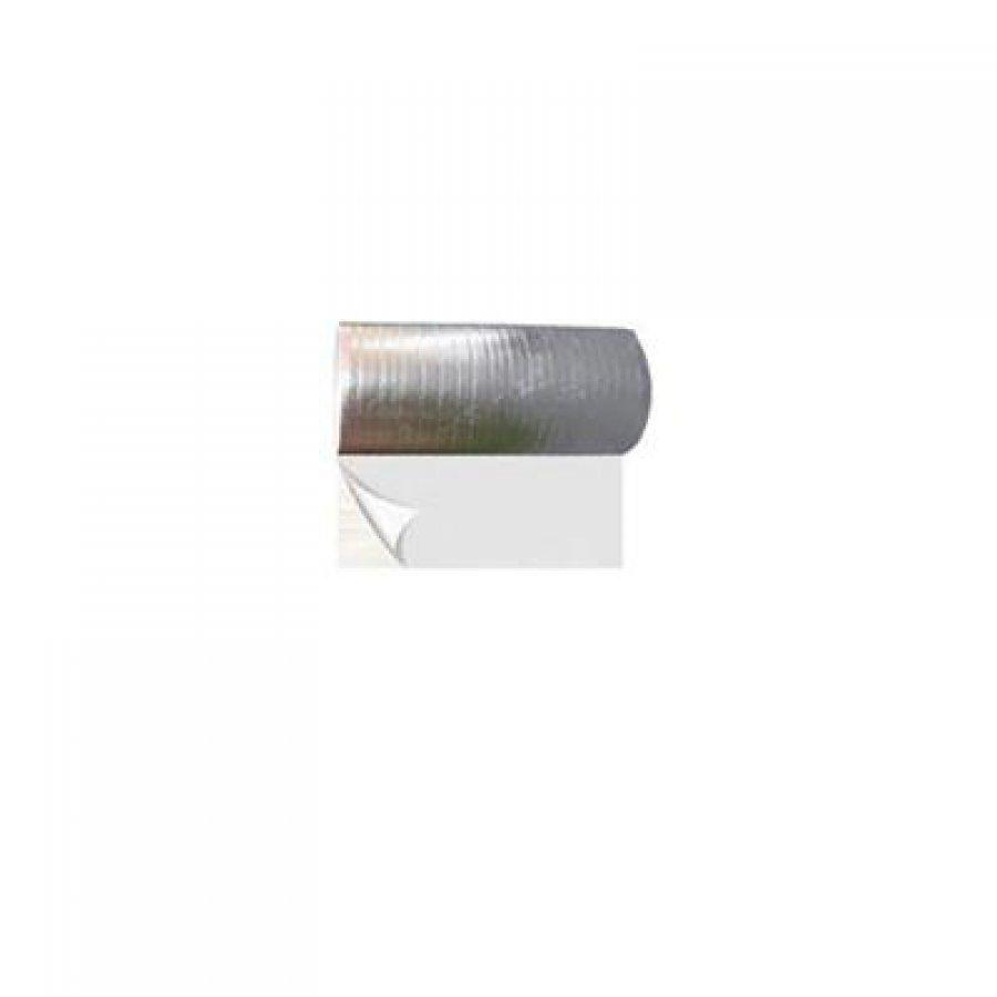 Адгилин изоляционный материал рулон 1х50 м толщина 10 мм