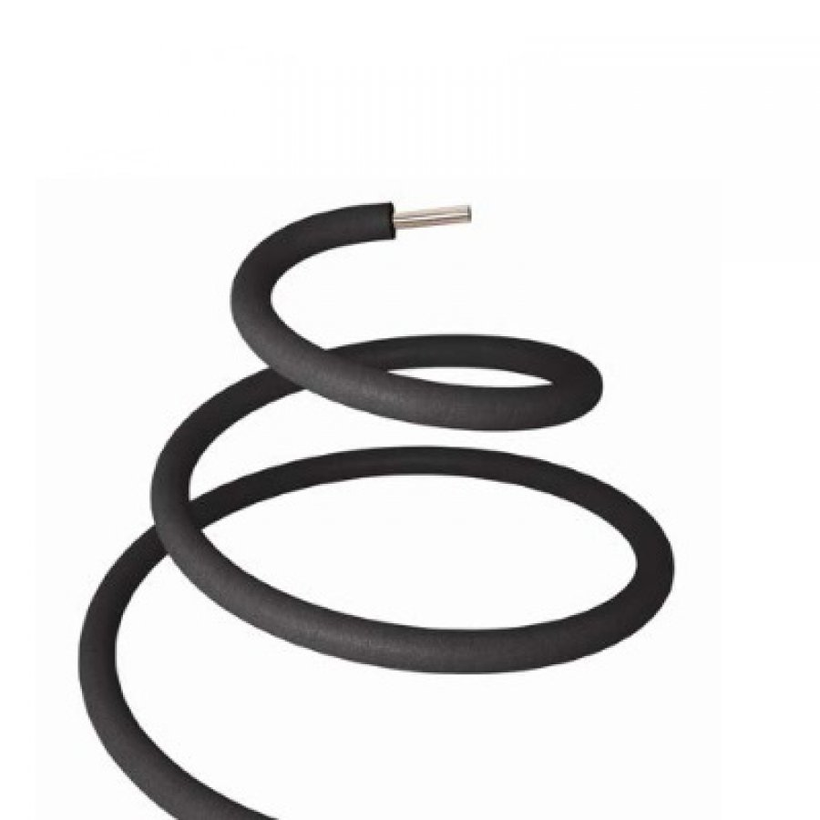 Теплоизоляция Energoflex Black Star 8/6 -2 м