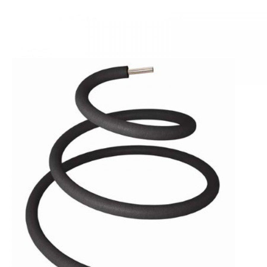 Теплоизоляция Energoflex Black Star 15/6-2 м