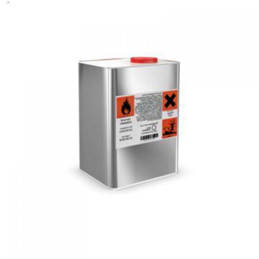 Клей EnergoflexExtra банка 2,6 литров