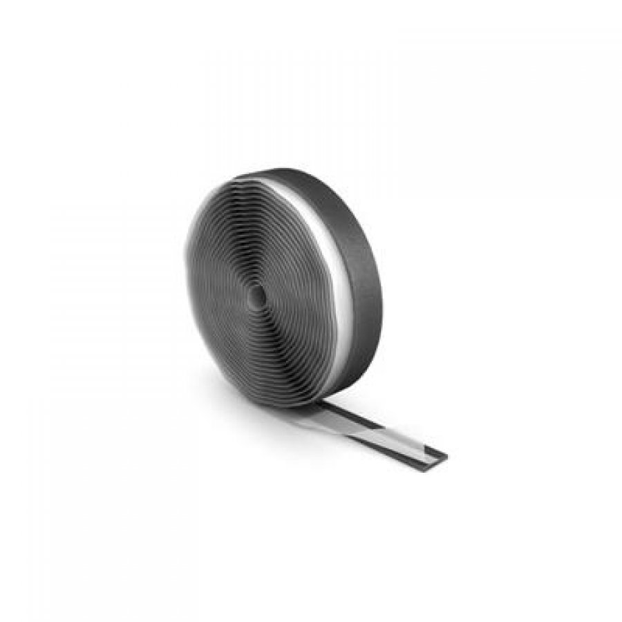 Лента демпферная Energofloor 10/0,1-11 толщина 10 мм