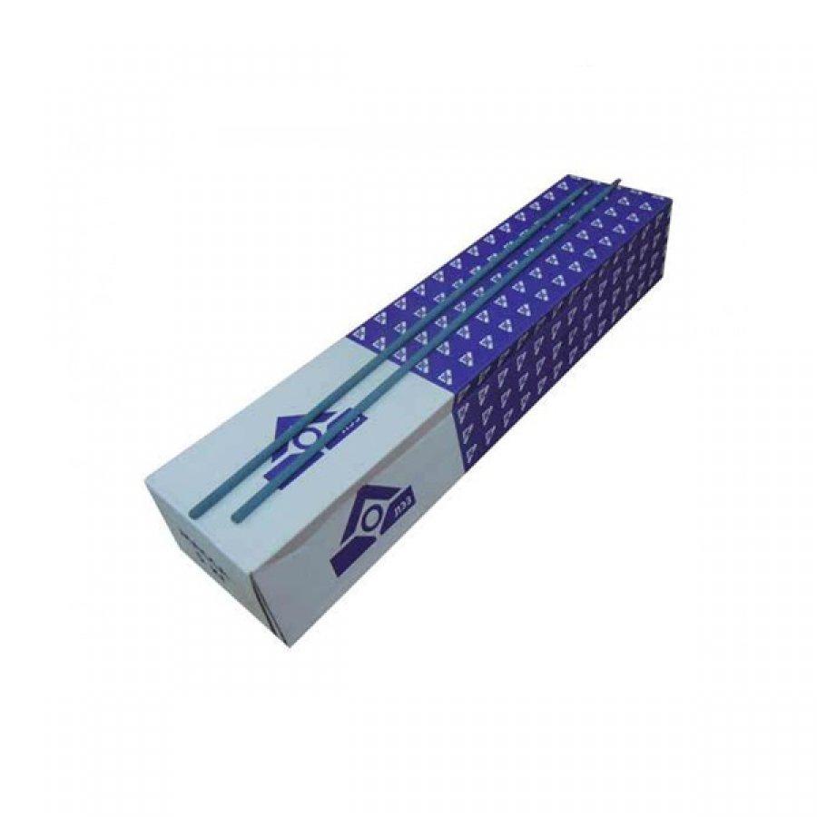 Электроды МР-3Т 3 мм