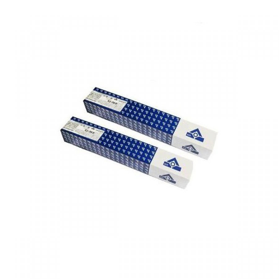 Электроды ОЗС 12 3 мм