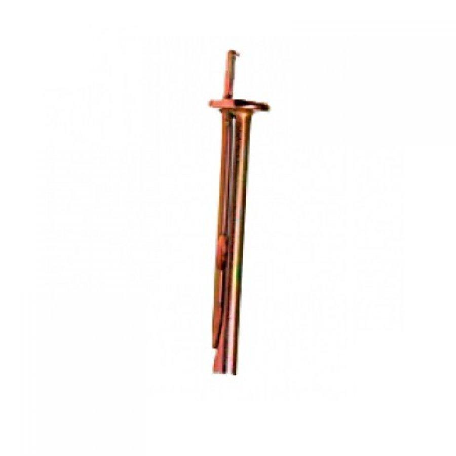 Анкер-клин 6х60 мм
