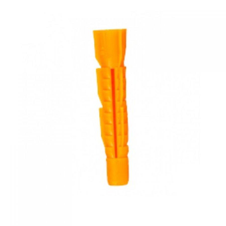 Дюбель универсальный 6х52 мм