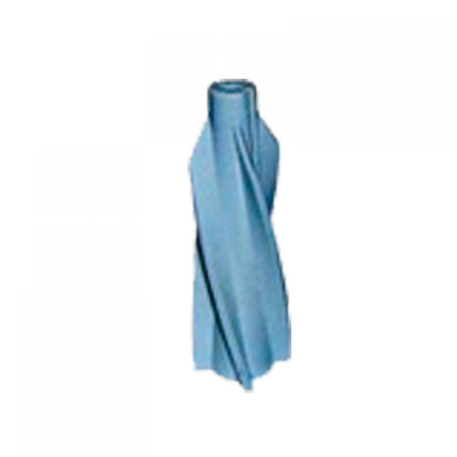 Дюбель для пенобетона DRIVA пластик 10х60 мм