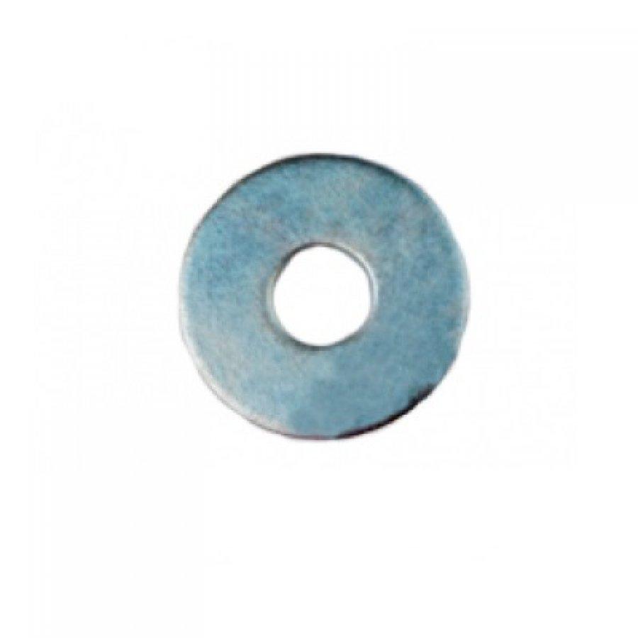 Шайба увеличенная DIN 9021 М20 мм